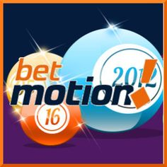 BetMotion.com invites you to let your luck bloom this Spring and win huge prizes! The southern hemisphere will start enjoying this season very soon, thus the reason for celebrating.
