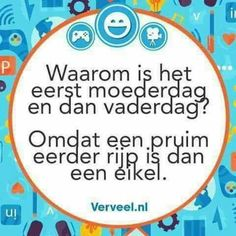 E-mail - Roel Palmaers - Outlook Punny Puns, Love Quotes, Funny Quotes, Dutch Quotes, Powerpoint Word, Free Personals, E Cards, Story Of My Life, Funny Texts