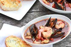 fish and seafood recipes | SEAFOOD-RECIPES-PASTA-FISH-facebook.jpg