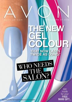 https://www.avon.uk.com/store/nicola-shop-