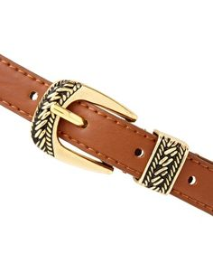 belt Love this cute belt fashion belt women belt men belt very beautiful