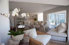 Montara Vacation Rental - VRBO 274570 - 2 BR San Francisco Bay Area Villa in CA, Villa Montara Seaside Estate