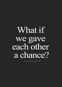 23 Most Popular ideas for mom life quotes relationships Risk Quotes, Now Quotes, Go For It Quotes, Lovers Quotes, Life Quotes To Live By, Hurt Quotes, Be Yourself Quotes, What If Quotes, Whats Love Quotes