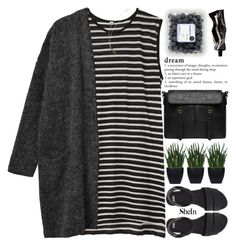 """""""dress up for yourself every day"""" by alienbabs ❤ liked on Polyvore featuring R13, Monki, Lux-Art Silks, Aesop, ASOS and bathroom"""