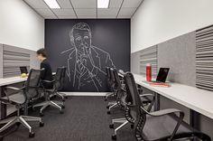 hok-ogilvy-washington-office-design-7