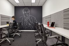 hok-ogilvy-washington-office-design-7