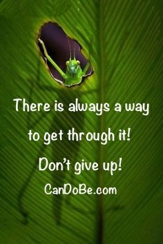 Don't Give Up, Giving Up, Encouragement, How To Get, People, Letting Go, People Illustration, Folk