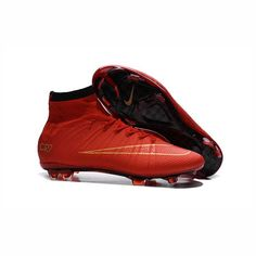 on sale 2a2f2 92f22 Superfly Soccer Cleats, Adidas Soccer Shoes, Football Boots, Nike Men, Mens  Fashion