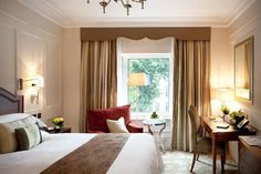 Hotel Deal Checker - The Langham London