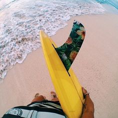 Perfect Perspective // surf and sand Summer Surf, Summer Dream, Summer Vibes, Summer Feeling, E Skate, California Surf, Southern California, Surfboard Art, Sup Surf