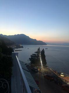 Háttérképek- kattints a linkre és fedezd fel a blogom Merida, Amalfi, Airplane View, Beach, Water, Outdoor, Instagram, Gripe Water, Outdoors