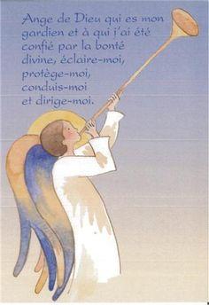 Image du Blog lemondeducielangelique.centerblog.net