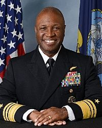 List of US Navy bios for flag officers and other leadership position holders Hot Black Guys, Black Love, Black Men, Women In Leadership, Leadership Roles, American Veterans, American Soldiers, Soldier Love, America Quotes