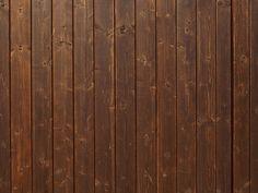 ~ wood textures