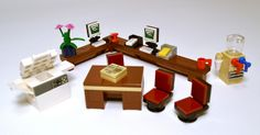 Bricklyn Borough Courthouse by sonicstarlight, via Flickr