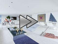 ...     fast forward     apartamento                 ...     http://santosesantosarquitetura.com.br/fast-forward/fast-forward-apartamento-6/     ...