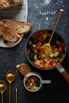 root veggie stew
