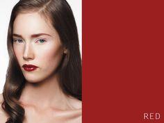 www.jenniferdickinson.ca x www.ma-luxe.com