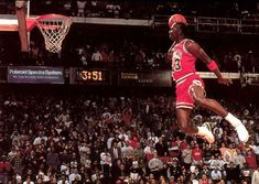 Top 10 Most Famous Basketball Players of All Time http://www.sportyghost.com/top-10-famous-basketball-players/