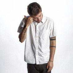My future husband |-/