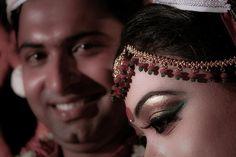 Couples Forever II ( Sylhet, Bangladesh )