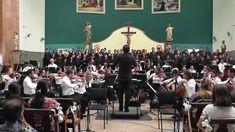 "Coro ""Bella Vita Militar"". Ópera Così fan Tutte. Mozart - YouTube"