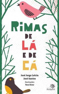 Dual Language, Writing Activities, Books To Read, Homeschool, Editorial, Teaching, Education, Illustration