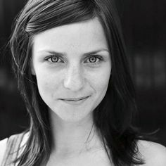 faye marsay doctor who - Google Search