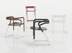 Icon chair, contest  di officina41 Bar Stools, Furniture Design, Designers, Design Inspiration, Studio, Chair, Projects, Home Decor, Bar Stool Sports