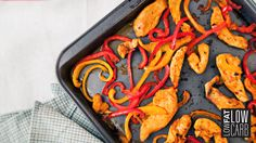 Spice up your dinnertime with these delicious fajitas, and discover amazing flavor without having to worry about the carbs! We all love burritos, tacos, wrap. Baked Chicken Fajitas, Chicken Fajita Recipe, Chicken Recipes, Potato Gnocchi Recipe, Sweet Potato Gnocchi, Entree Recipes, Low Carb Recipes, Protein Recipes, Paleo Recipes