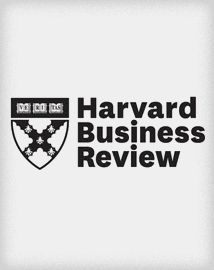 ItS A Sad Truth About The Workplace  Harvard Business Review