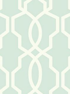 hourglass trellis (several colors)