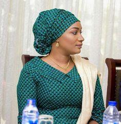 ( 37 Photos ) Idée de tenues dames: Découvrez comment Mme Samira La «deuxième dame» de … – Dakarbuzz