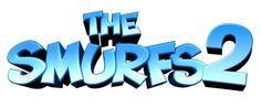 The Smurfs 2 (2013) Blu-ray Movie Review