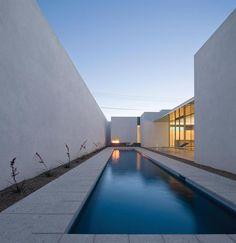 1000 Images About Custom Home Design Awards On Pinterest