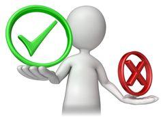 Feedback's Big Impact: Customer Reviews Count - http://www.hvac-hacks.com/feedbacks-big-impact-customer-reviews-count/