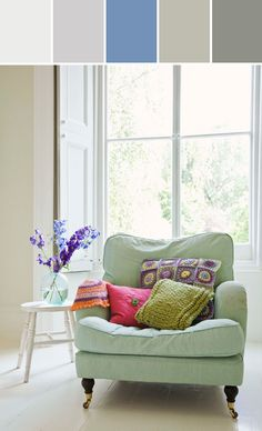 1000 ideas about fy Reading Chair on Pinterest