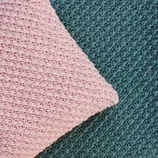 Billedresultat for strikkede puder