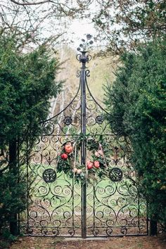 Wedding Inspiration for Mass-Audubon-Habitat---Wildlife-Sanctuary-Belmont-MA