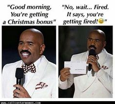 Christmas Memes Philippines.383 Best Call Center Memes Images Funny Funny Pictures Humor