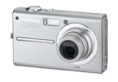 http://puterbug.com/pentax-optio-t20-7mp-digital-camera-with-3x-optical-zoom-pentax-19181-pent20-p-4732.html