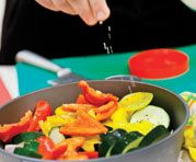 Culinology Food Business News |