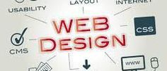Website Design Service - We provide expert services to get you the best possible SEO return  Would you like to make your business more profitable over the internet? If you are currently doing business over the internet or you are looking to start doing business..
