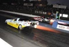 Image result for jet engine funny car kevin therres Jet Engine, Car Humor, Engineering, Education, Funny, Image, Funny Parenting, Onderwijs, Technology