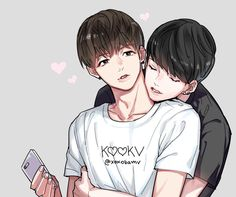 vkook bts - Google Search
