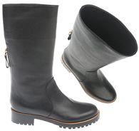 Sergio Rossi Women's Shoes - Fall - Winter 2012/13 - Sergio #Rossi... http://ladiesstylish.com/designers/sergio-rossi/shoes.html #LadiesStylish #Designer #Shoes