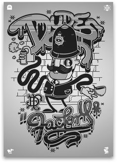 """Dudes Factory x DXTR  / """"One Wish"""" Collection 2011 by DXTR , via Behance"""