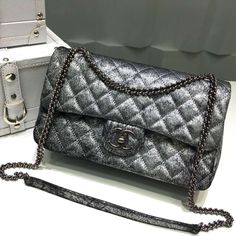 chanel Bag, ID : 37760(FORSALE:a@yybags.com), chanel backpack brands, c chanel, chanel cheap satchel handbags, vintage chanel bags, site chanel, chanel handbags, chanel unique backpacks, chanel backpack purse, chanel stylish backpacks, chanel handbags for ladies, chanel sale handbags, chanel large purses, chanel online store europe #chanelBag #chanel #chanel #small #handbags