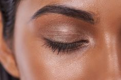 Find out which eyebrow gel Pinterest users are freaking out over, plus exactly how to use it in the story ahead.