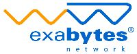 Grab 50% Off for Unlimited Hosting at Exabytes